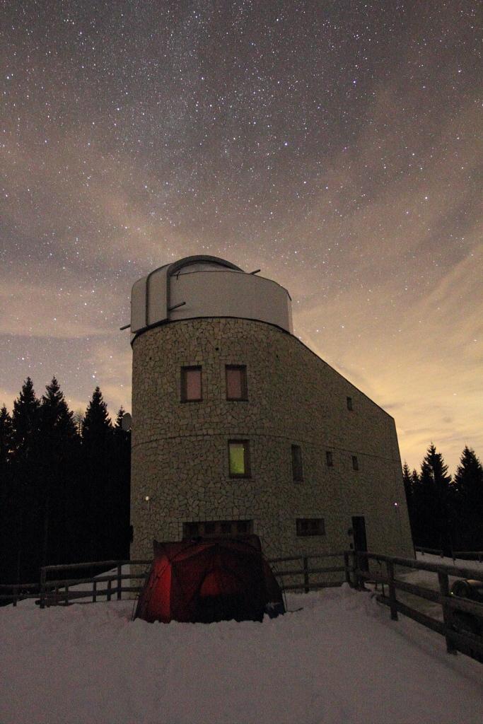 Mon Observatoire Astronomique Mobile IMG_2719