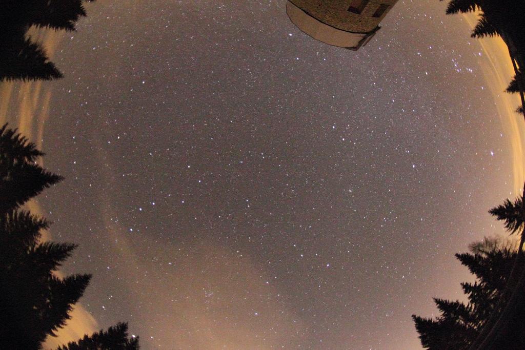 Mon Observatoire Astronomique Mobile IMG_2721