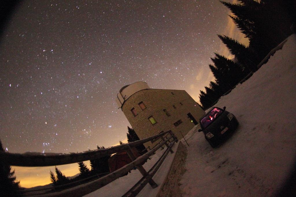 Mon Observatoire Astronomique Mobile IMG_2725