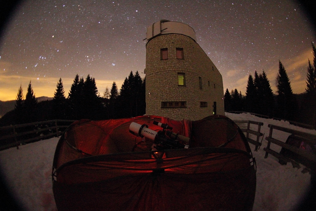 Mon Observatoire Astronomique Mobile IMG_2728