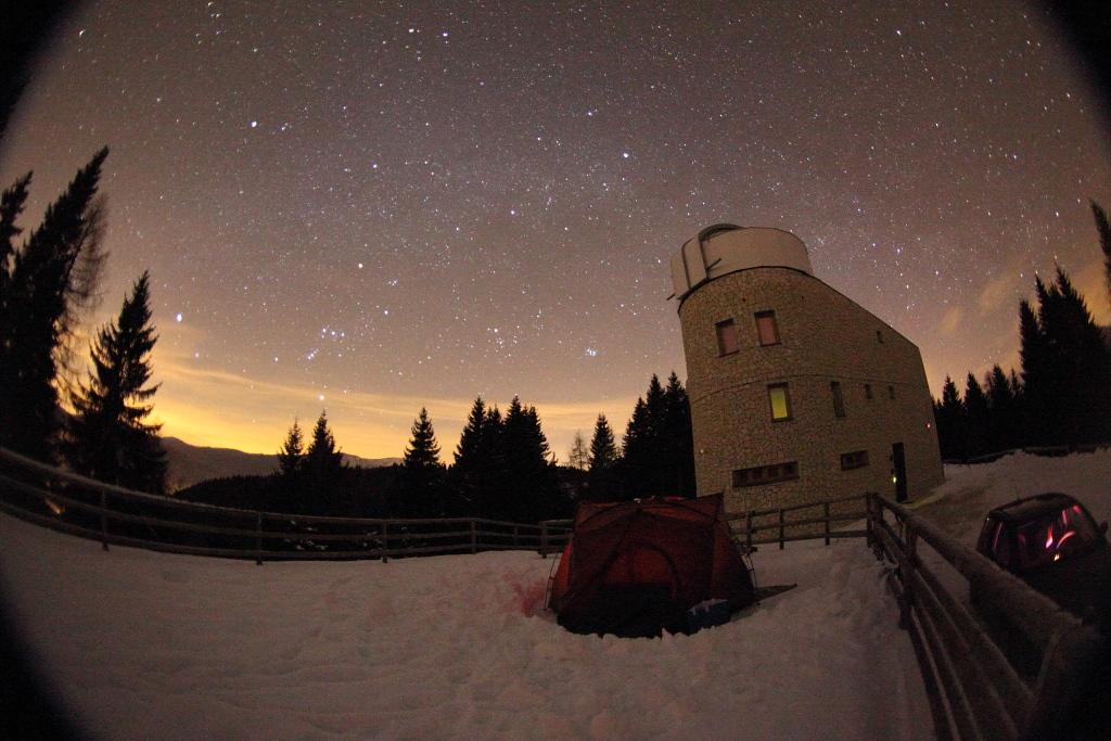 Mon Observatoire Astronomique Mobile IMG_2729