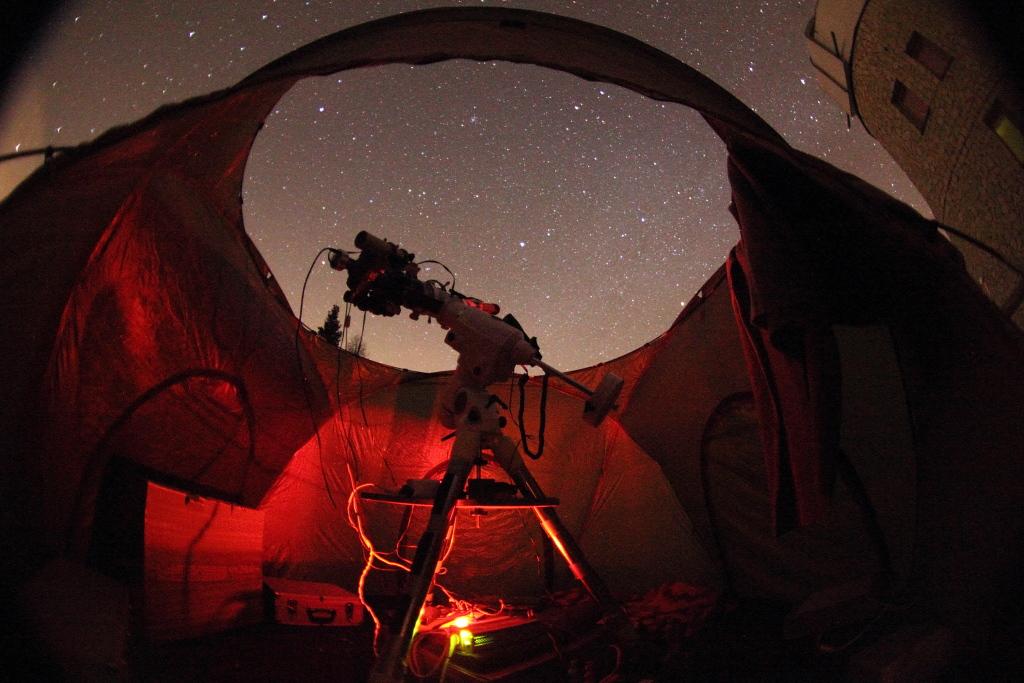 Mon Observatoire Astronomique Mobile IMG_2731