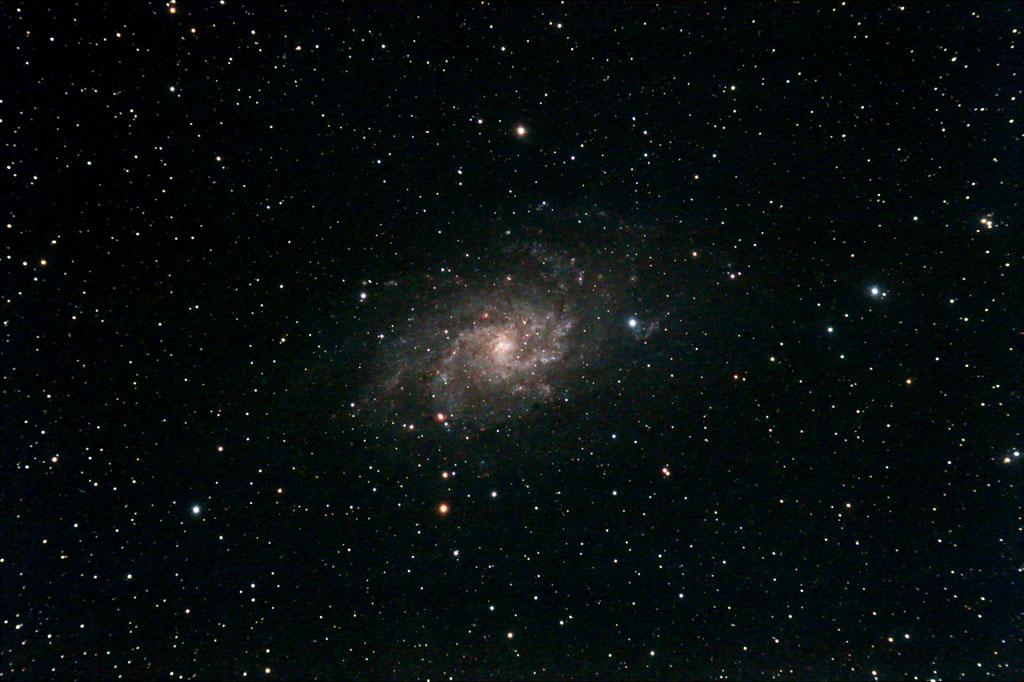 M33 - Stage Waulsort M33_Waulsort2011_10_01
