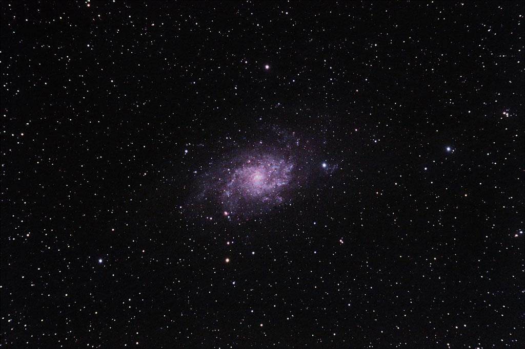 M33 - Stage Waulsort M33_Waulsort2011_10_01_v3