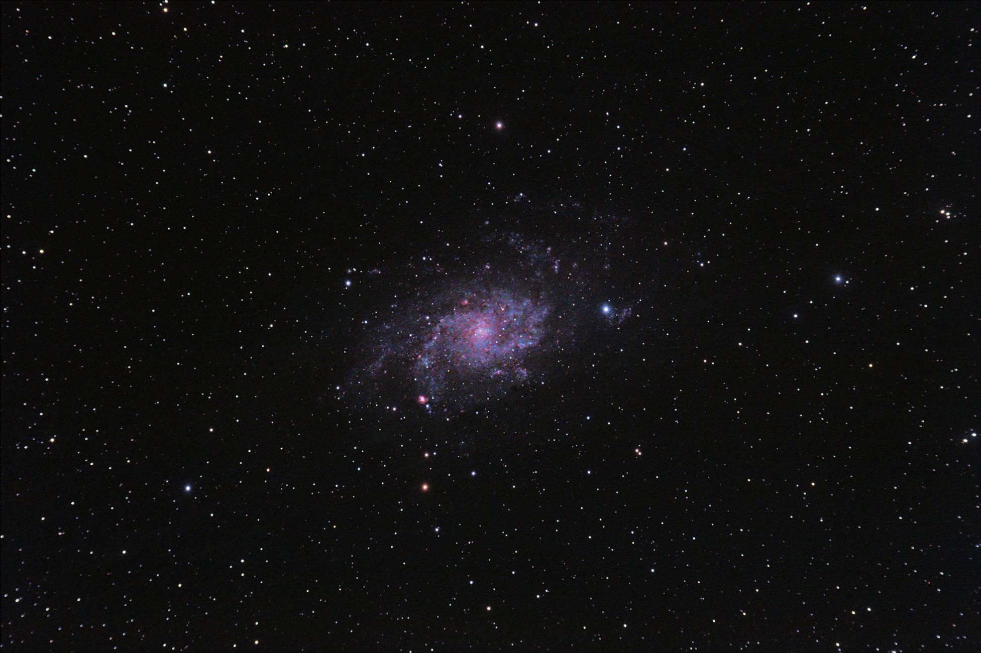 M33 - Stage Waulsort M33_Waulsort2011_10_01_v4