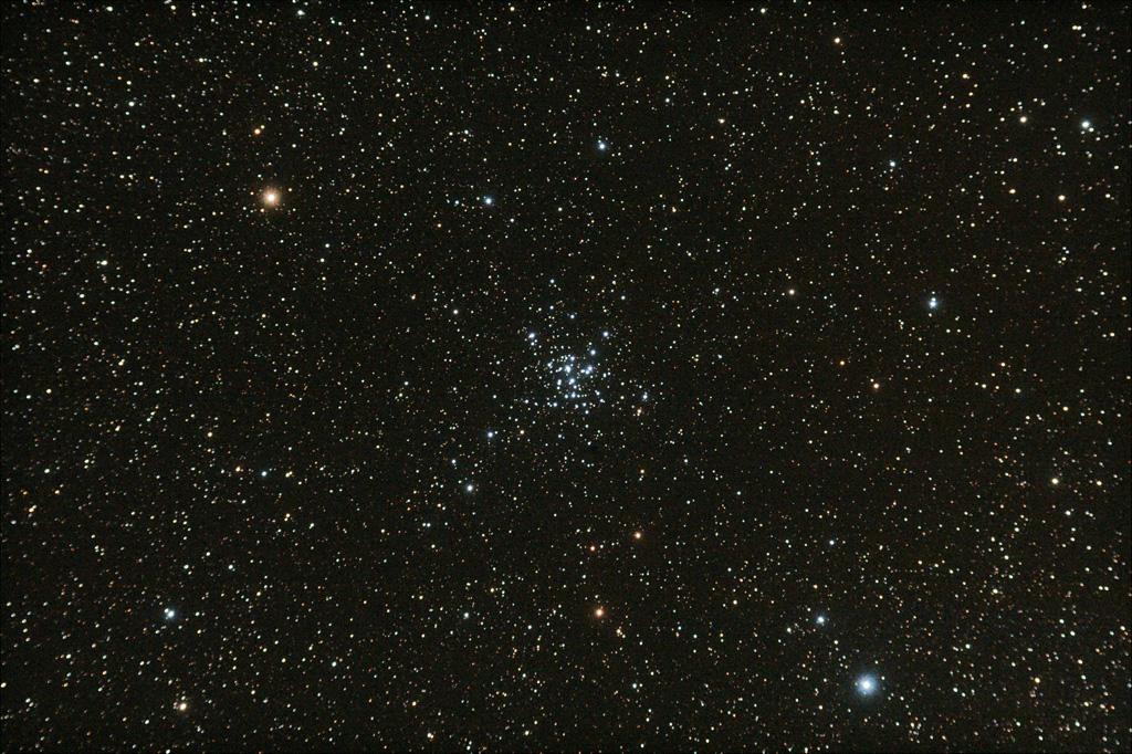 M36 Biesmeré 29 Janvier 2011 M36_29Janvier2011