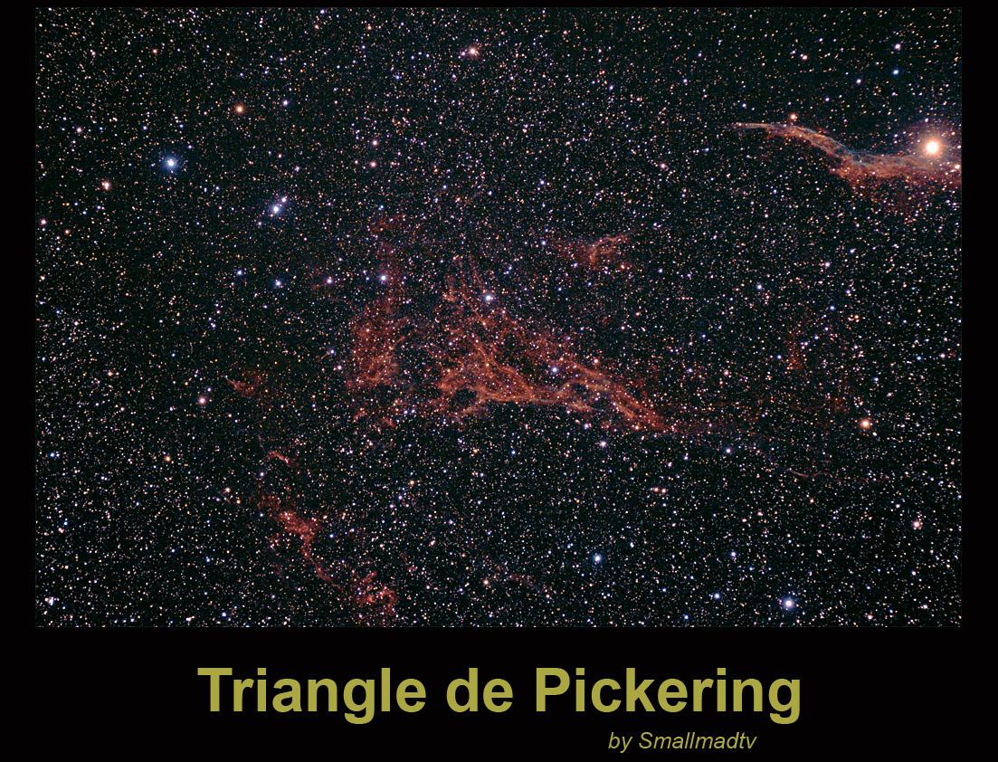 12 Septembre 2010 - Triangle de Pickering TriangledePickering-v2