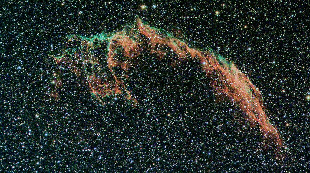 NGC 6992 prise à Berthinchamps le 29-septembre-09 Veil-Par-2-juste-un-coup