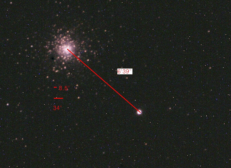 M33 à Taravisée le 26/09/08 Test_fov