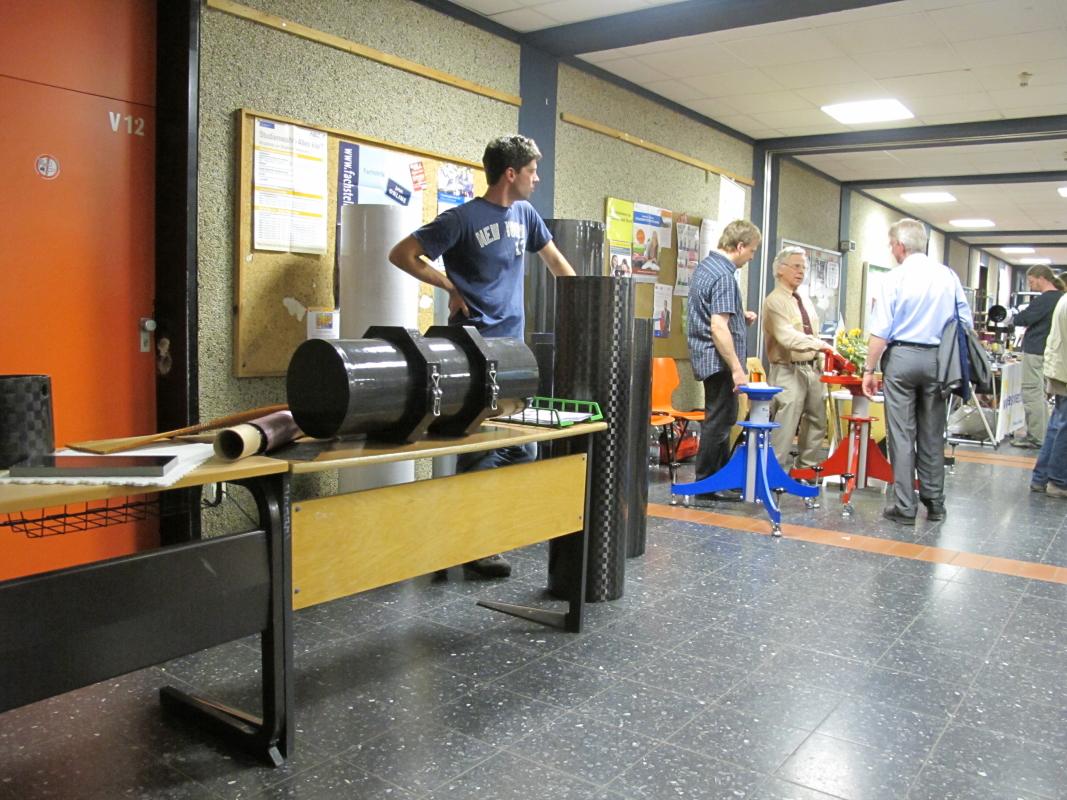 ATT Essen 2011 Essen2011_041