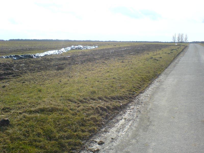 Planning Des Sorties Astro 2009 Biesmere17