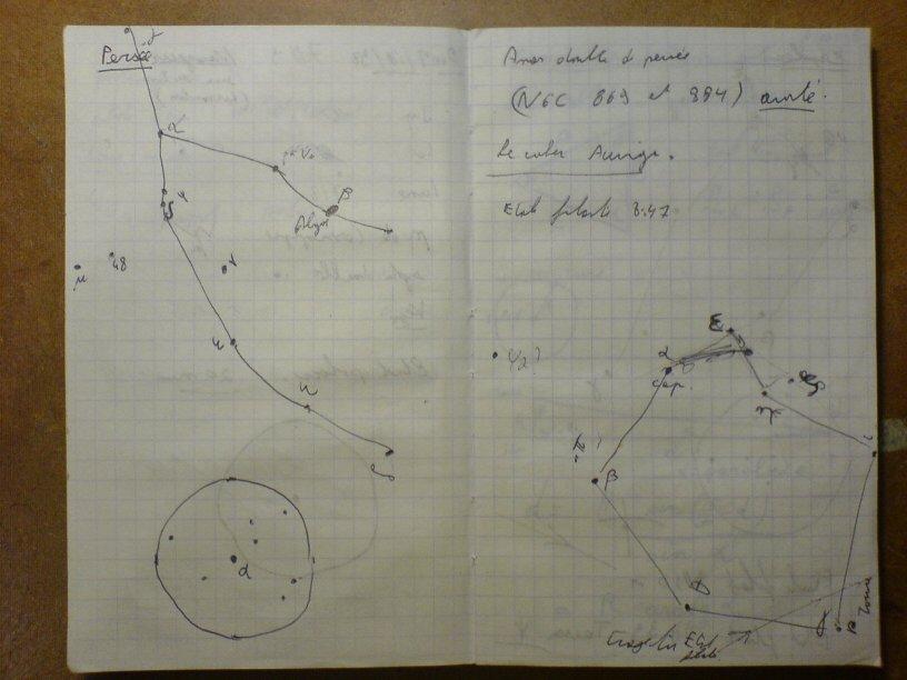Mes Premières Notes Astronomiques Dsc00305