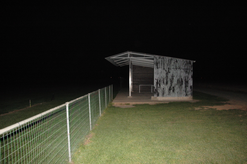 Site d'observation du club Tara_0013