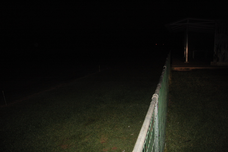 Site d'observation du club Tara_0014