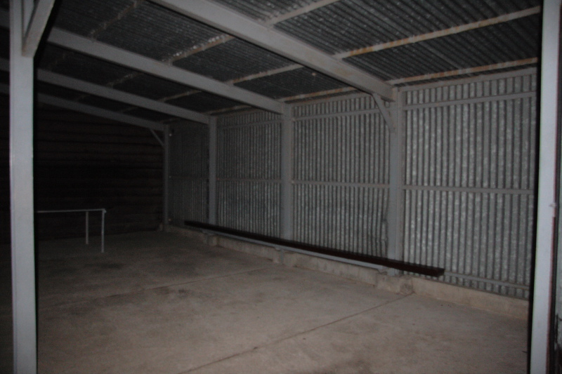 Site d'observation du club Tara_0015
