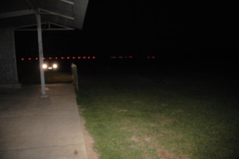Site d'observation du club Tara_0016