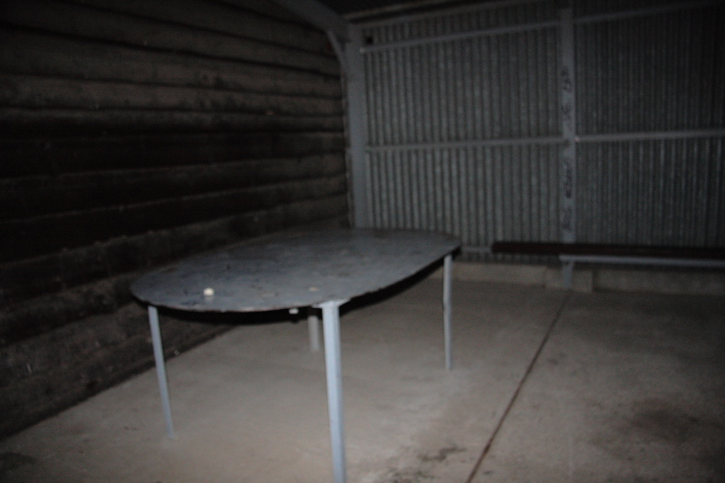 Site d'observation du club Tara_0017