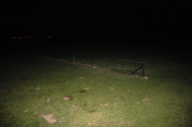 Site d'observation du club Tara_0018