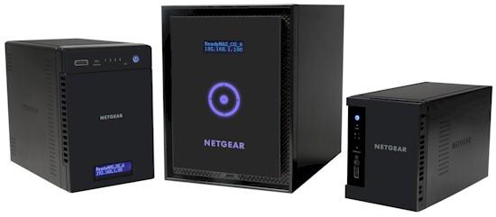 Nueva gama de NASes de Netgear Netgear_readynas_100_300_500