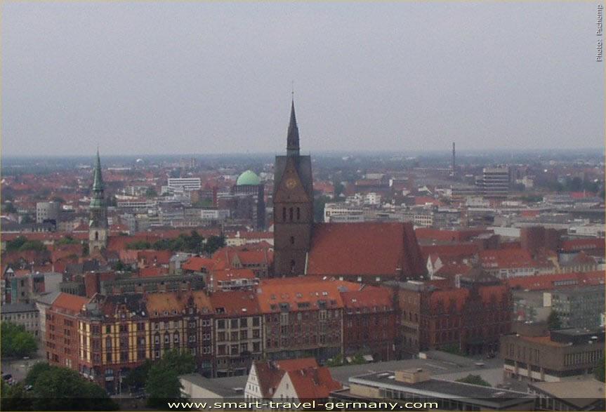 Pošalji mi razglednicu, neću SMS, po azbuci - Page 14 Hanover-skyline_large