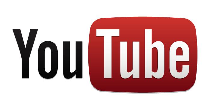 Les chaînes YouTube à voir ! Youtube-logo-featured