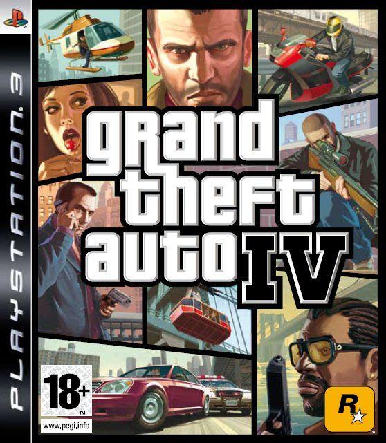 Votre dernier achat jeux video - Page 29 5026555400336