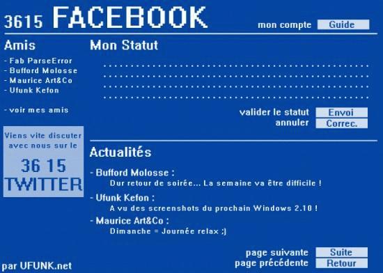[RESOLU] TV 4k pour playfield - Page 2 Finminitel