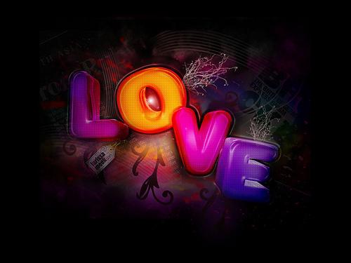 Maťka ♥ Maťko = VÝROČIE Love-wallpaper