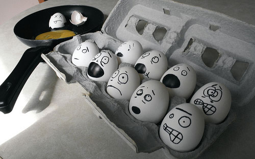 FUNNY PICTURES - Page 7 Egg1
