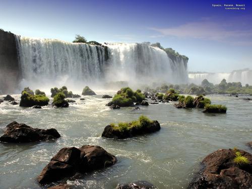 Avalon's gardens - Page 2 Waterfall-desktop