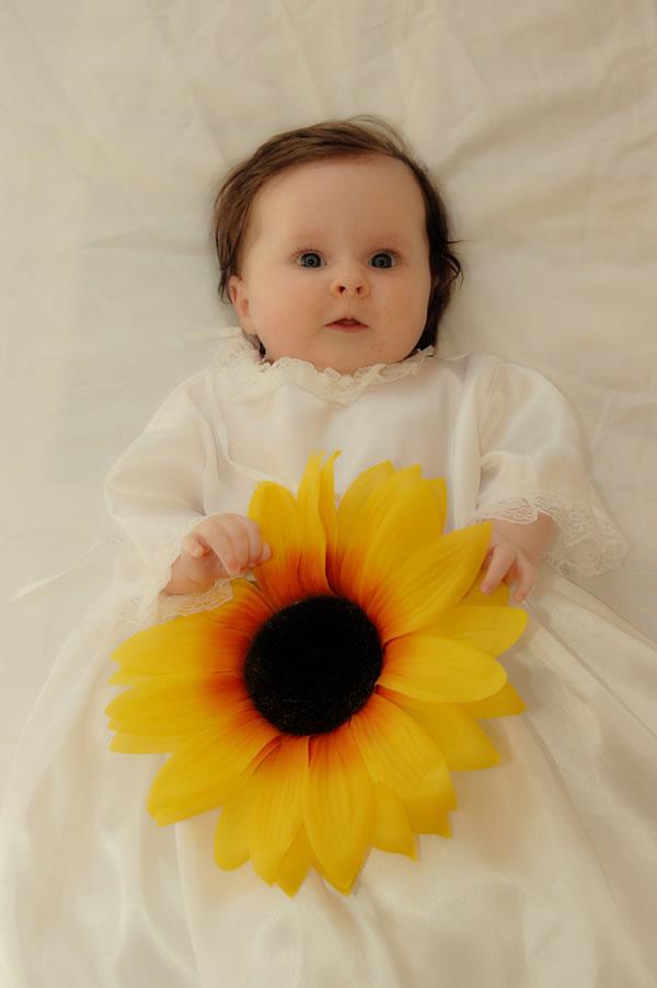 صور أطفال رائعة الجمال 27
