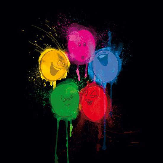 Razbijemo monotoniju bojom - Page 3 ColorsCop
