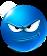 Общение смайлами - Страница 40 128%20(5)
