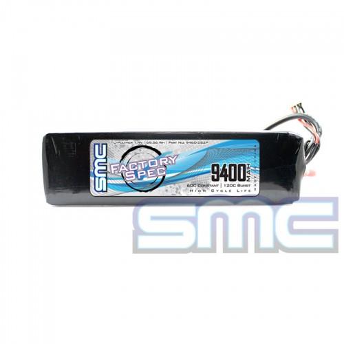 Lipo SMC  9460-2S2P-500x500