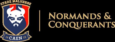 La reprise avec programme pré-saison 2016/2017 - Page 2 Logo_smc_conquerants