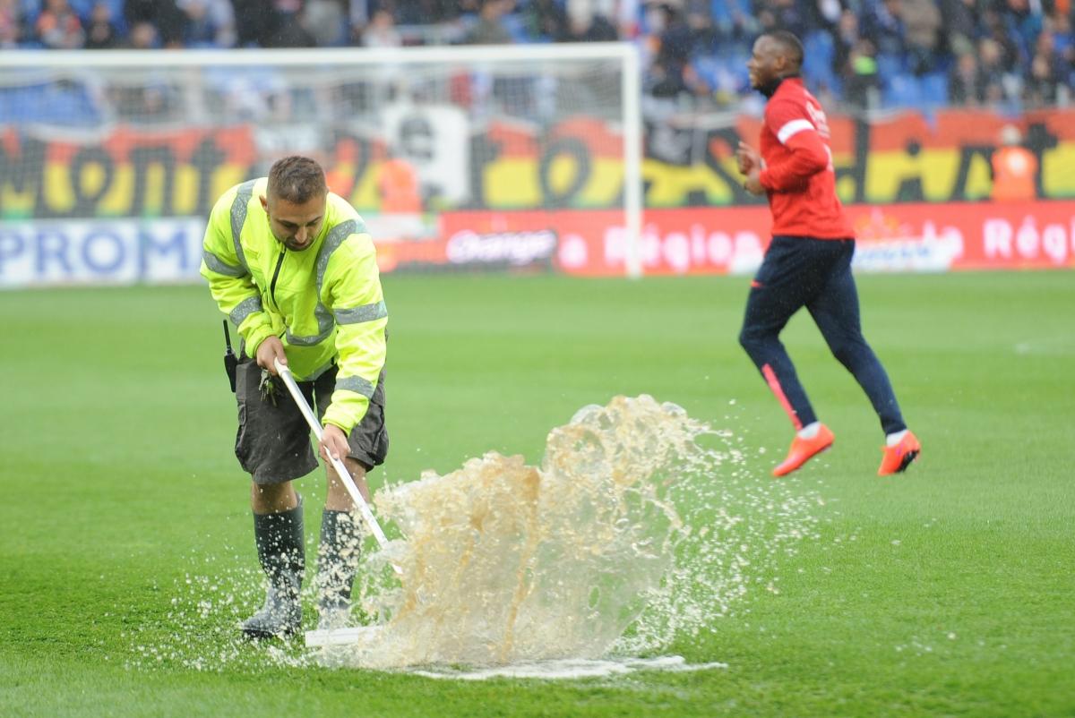[9e journée de L1] Montpellier HSC 3-2 SM Caen A_la_raclette_3_1