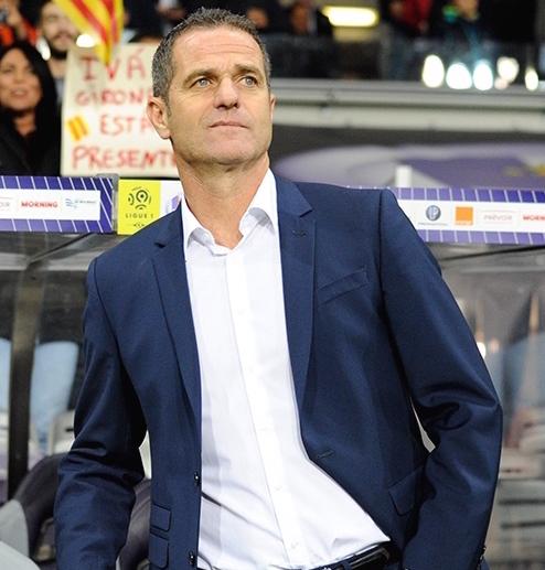 [18e journée de L1] SM Caen 3-0 FC Metz Albumtfcfcm16172_3_2
