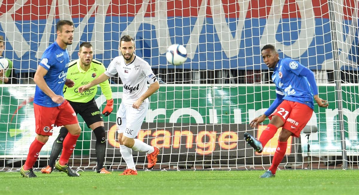 [13e journée de L1] SM Caen 2-1 EA Guingamp - Page 2 Alhadhur_repousse