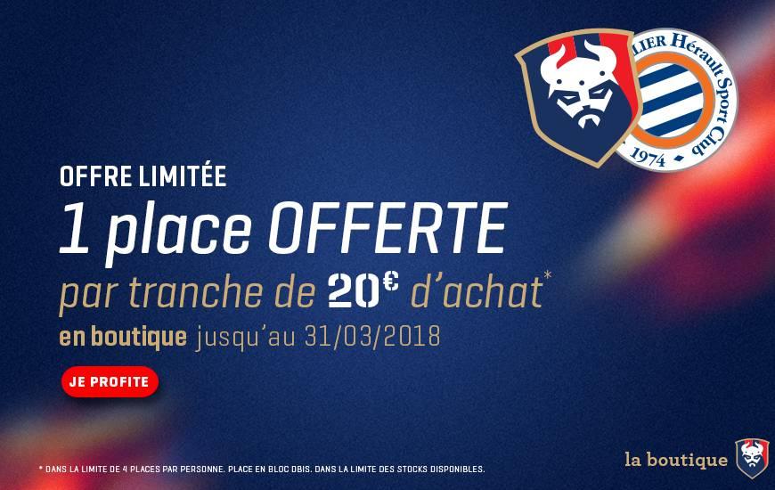 [31e journée de L1] SM Caen 1-3 Montpellier HSC B-mhsc-offre-merch-870x550