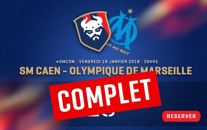 [22e journée de L1] SM Caen 0-2 O Marseille B-om-gp-870x550-complet