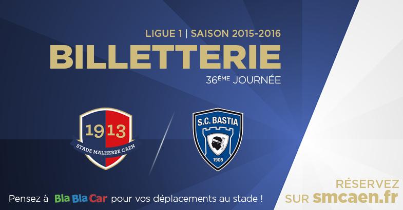 [36e journée de L1] SM Caen 0-0 SC Bastia B_bastia_gp_785x_v2