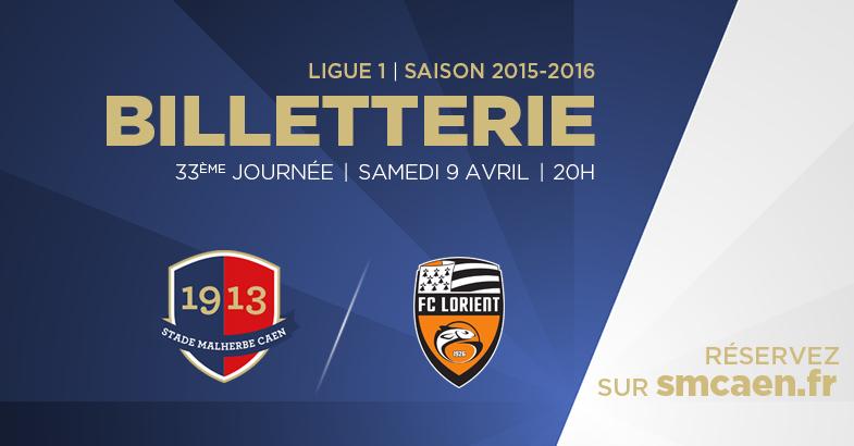 [33e journée de L1] SM Caen 1-2 FC Lorient B_lorient_gp_785x