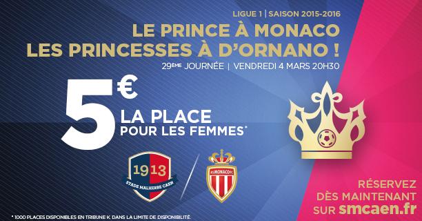 [29e journée de L1] SM Caen 2-2 AS Monaco B_sm_caen_monaco_gp_echo_rs