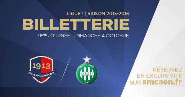 [9e journée de L1] SM Caen 1-0 AS Saint Etienne Billetterie_caen-asse_0
