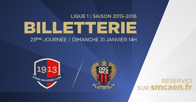 [23e journée de L1] SM Caen 2-0 OGC Nice Billetterie_gp_nice_785x