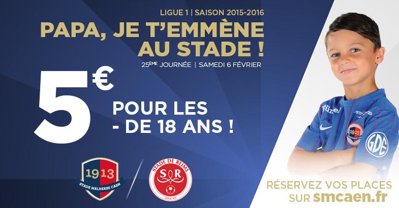 [25e journée de L1] SM Caen 0-2 Stade de Reims Billetterie_gp_reims_785x