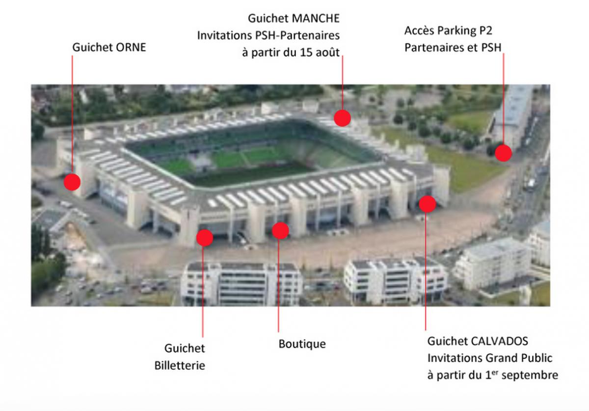 [8e journée de L1] SM Caen 2-0 GFC Ajaccio Capture_decran_2015-08-13_a_10.01.12_0_0