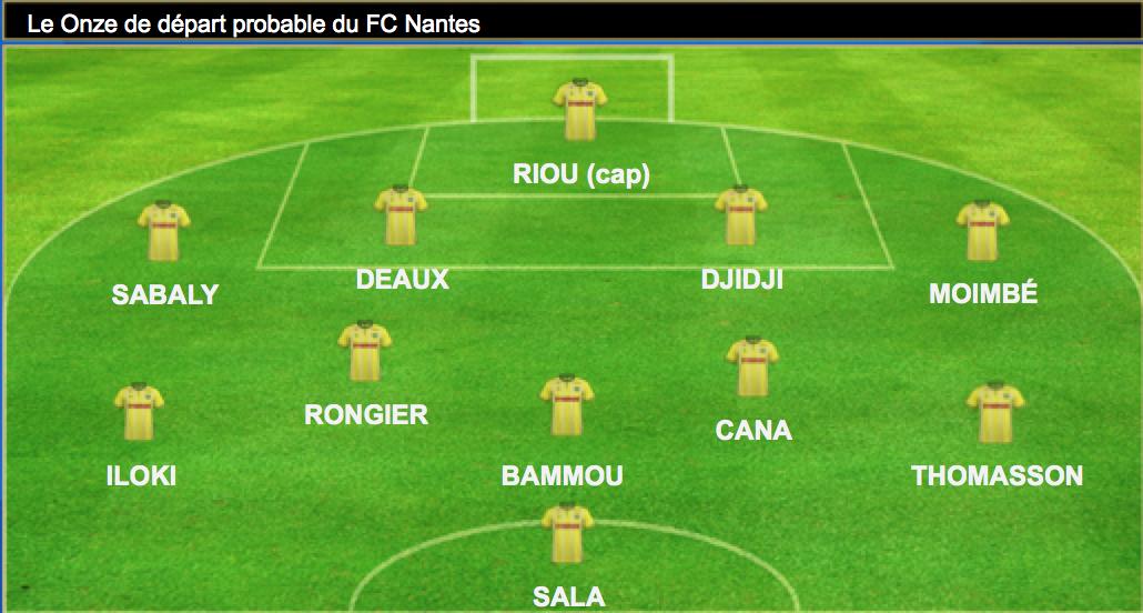 [11e journée de L1] SM Caen 0-2 FC Nantes Capture_decran_2015-10-22_a_08.03.36