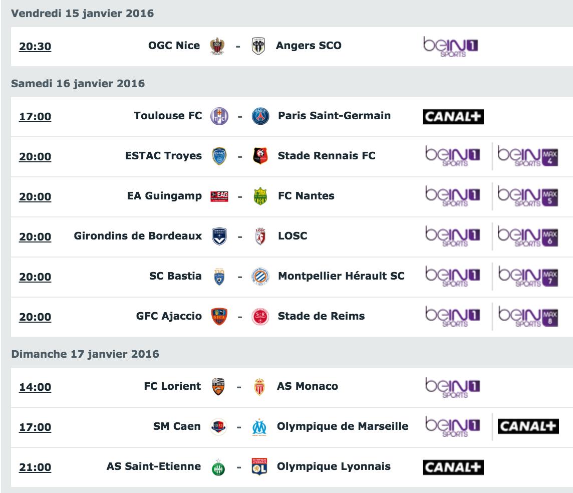 [21e journée de L1] SM Caen 1-3 O Marseille Capture_decran_2016-01-13_a_09.22.42