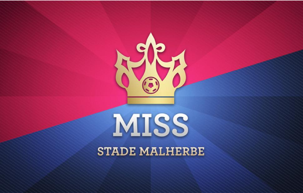 [27e journée de L1] SM Caen 1-0 Stade Rennais Capture_decran_2016-02-12_a_18.22.59_0